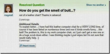 funny-yahoo-questions-018