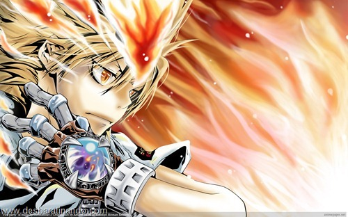 reborn anime wallpapers papeis de parede download desbaratinando (11)
