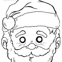 atividades de natal para EI (22).jpg