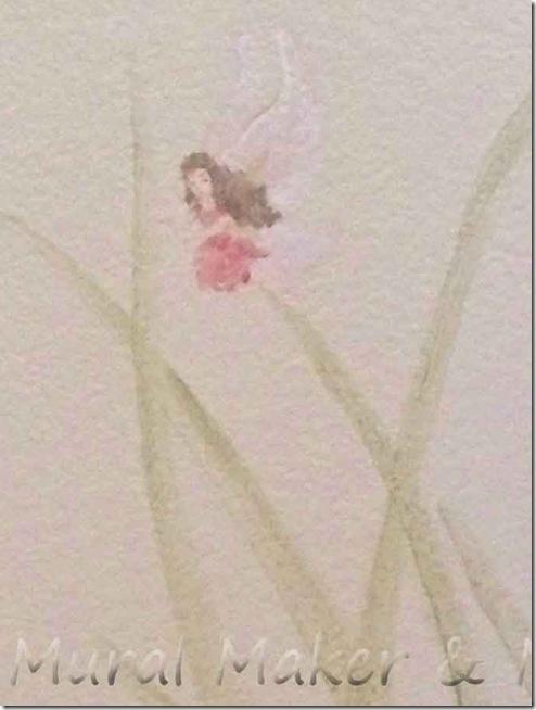Fairy-Mural-6