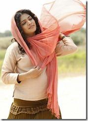 rima-kallingal-latest-exclusive-pic