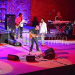 shinymen-cheb-khaled-festival-de-carthage-2013 (58).JPG