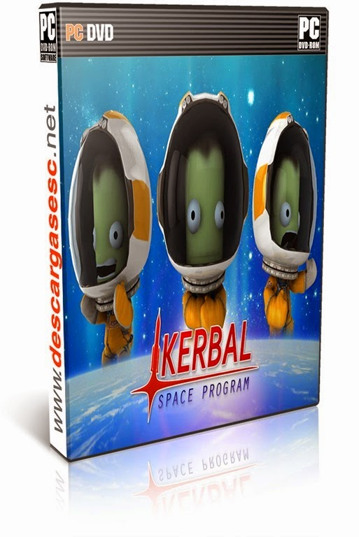 Kerbal Space Program 0.24.2 First Contract-pc-cover-box-art-www.descargasesc.net_thumb[1]