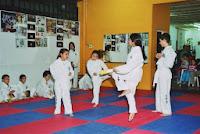 Examen a Gups 2007 - 011.jpg