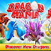 Dragon Mania 4.0.0 MOD APK (UNLIMITED MONEY)