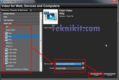 pilih-format-video