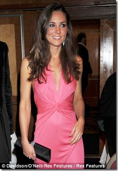 kate-middleton-984_306x439