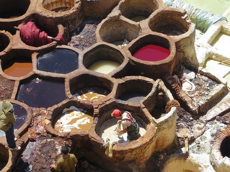 tannery-fez-1