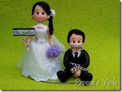 noivinhos-personalizados-para-bolo-de-casamento-var-mod_MLB-F-3186514734_092012