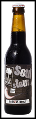soulstout-bottle