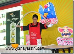 Kilang Produk Mamee Melaka Subang   233