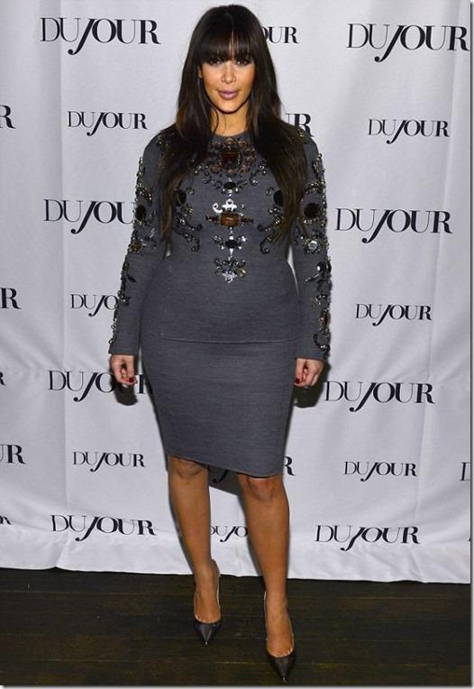 kim-kardashian-preggo-9