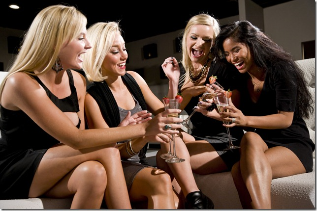 girls_night_out_party