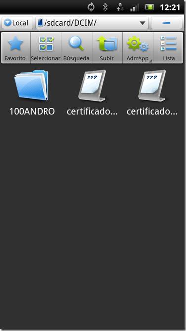 screenshot_2012-03-06_1221