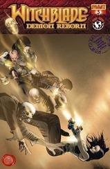 Witchblade_Demon_Reborn_3de4_pag 01 FloydWayne.K0ala.howtoarsenio.blogspot.com