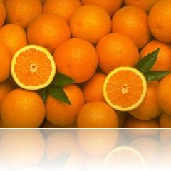 naranjas_concentrado