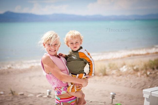2012-07-11 Bear Lake 54152