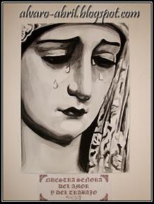 cuadro-dolorosa-exposicion-de-pintura-mater-granatensis-alvaro-abril-blanco-y-negro-2011-(6).jpg