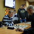 kalinichenko14_22.jpg