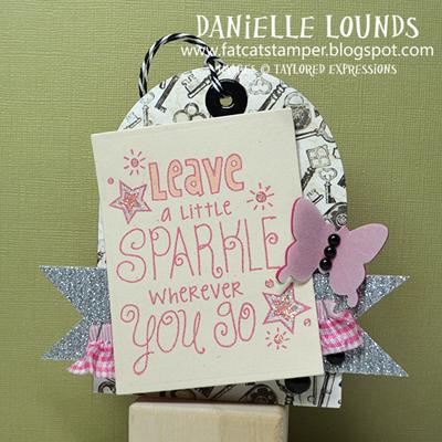 LeaveSparkleSamples_A_DanielleLounds