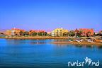 Фото 1 Sheraton Miramar Resort