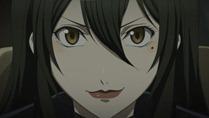 [HorribleSubs] Zetsuen no Tempest - 18 [720p].mkv_snapshot_13.56_[2013.02.17_22.13.00]