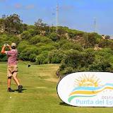 II Torneo de Golf Destino Punta del Este en Sotogrande