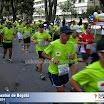mmb2014-21k-Calle92-2129.jpg