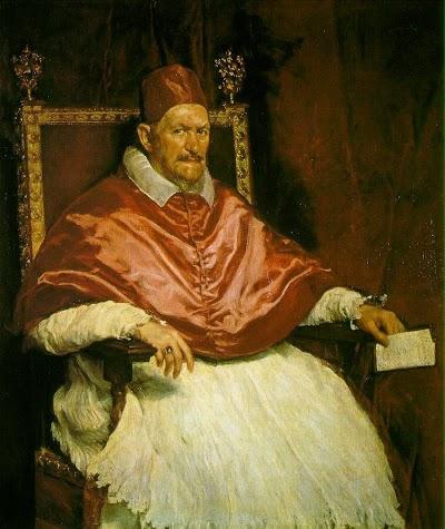Velázquez, Diego (7).jpg