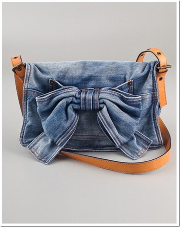 Stunning-Handbags-For-Ladies-10mastitime
