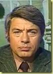 Roger Gicquel