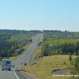 Kanada_2012-09-17_2747.JPG