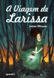 A viagem de Larissa