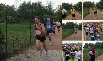 Visualizza 2012.05.19  2^ Salus Running, Gerenzano