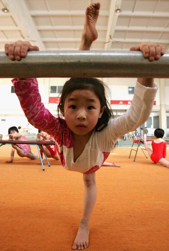 china-sports-school11