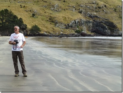 NZ 2015 - JH 5 Feb 092