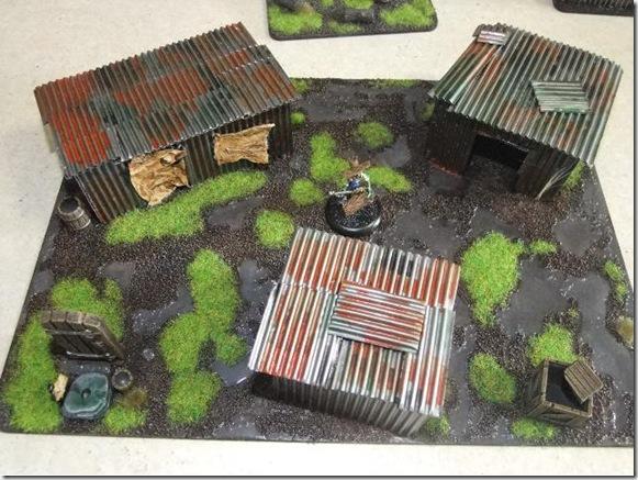 shacks 1