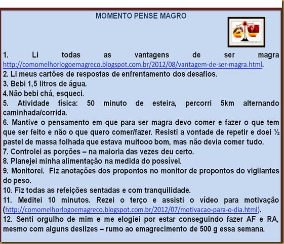 momentopensemagro13.08