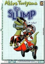 P00030 - Dr. Slump #30