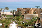 Фото 5 Marriott Beach Taba Heights