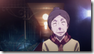Death Parade - 10.mkv_snapshot_06.27_[2015.03.15_11.54.12]