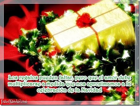 frases navidad (4)