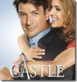 Castle_wikipedia