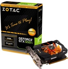 ZOTAC-NVIDIA-GTX-650-Ti-2GB-Graphics-Card