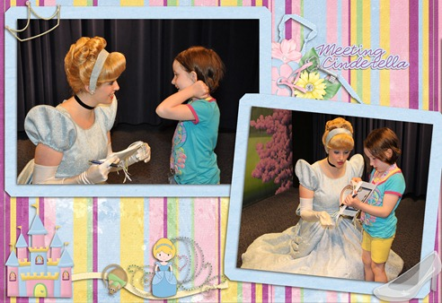 2012_June_MeetingCinderella1