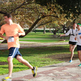 2012 Chase the Turkey 5K - 2012-11-17%252525252021.11.31-3.jpg
