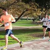 2012 Chase the Turkey 5K - 2012-11-17%252525252021.11.31-3.jpg