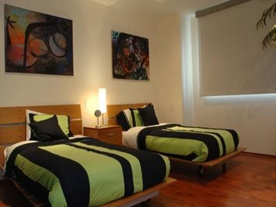 diseño-habitaciones