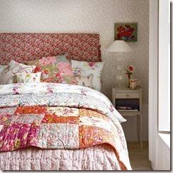 quarto lindo 5