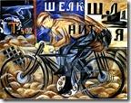 ciclista-futurista
